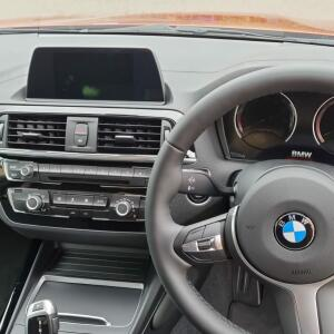 First Vehicle Leasing 5 star review on 16th June 2021