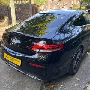 First Vehicle Leasing 5 star review on 24th September 2021