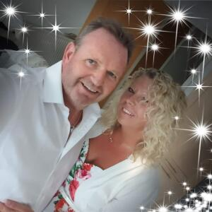 Aphrodite 5 star review on 21st November 2020