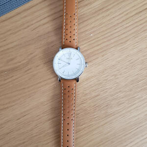 Marloe Watch Company  5 star review on 22nd October 2020