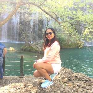 Kabayan Remit 5 star review on 15th May 2021