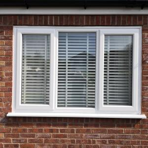 Poppy Windows LTD 5 star review on 2nd May 2019