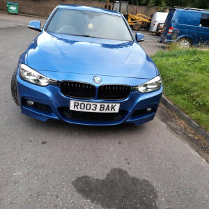The Private Plate Co. 5 star review on 22nd September 2021