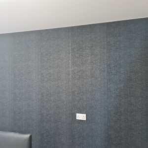 Wallpaper Online Ltd 5 star review on 2nd August 2021