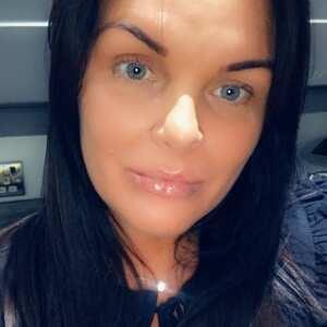 Face Aesthetics uk 5 star review on 29th September 2020