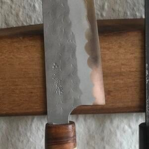 Cutting Edge Knives Ltd 5 star review on 2nd April 2021