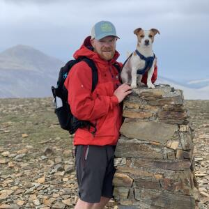 Sherpa Adventure Gear 5 star review on 18th May 2021