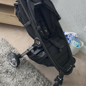 Affordable Baby Care 5 star review on 13th June 2021