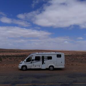 We Buy Used Motorhomes 5 star review on 25th October 2020