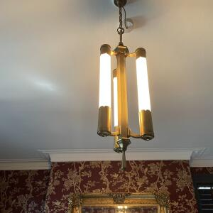 Easy Light Bulbs 5 star review on 17th July 2021