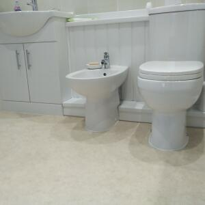 Remland Carpets 5 star review on 5th September 2020
