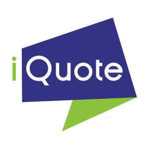 iQuote 5 star review on 9th August 2019