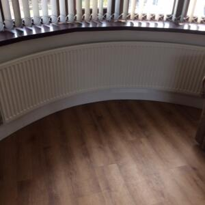 Trade Radiators 5 star review on 20th May 2021