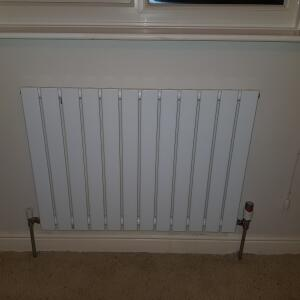 Trade Radiators 5 star review on 14th February 2020
