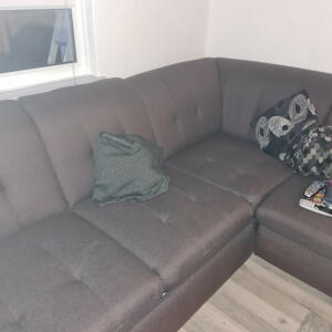 M Sofas Limited 5 star review on 10th September 2020