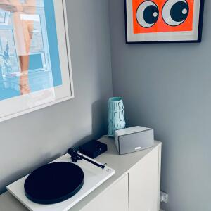 Smart Home Sounds 5 star review on 20th May 2020