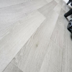 Remland Carpets 5 star review on 7th September 2020