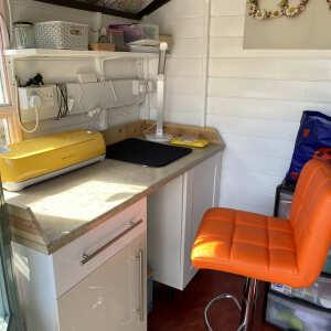 Lakeland Furniture 5 star review on 23rd June 2020