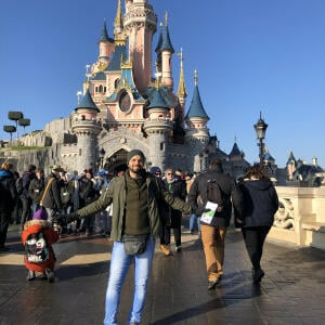 AttractionTix 5 star review on 17th February 2020