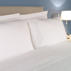 Mediterranean Linens 5 star review on 21st September 2020