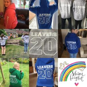 Yazzoo Personalised Clothing 5 star review on 13th June 2020