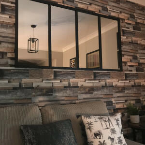 Scoutabout Interiors 5 star review on 4th May 2021