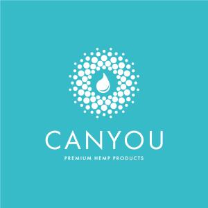canyou.uk 5 star review on 6th November 2020