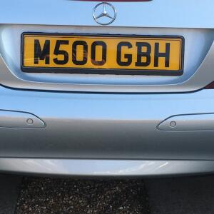 Absolute Reg 5 star review on 5th September 2020