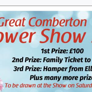 Raffle Tickets Online 5 star review on 30th July 2021