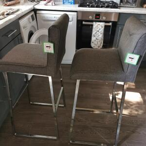 Lakeland Furniture 5 star review on 19th July 2021