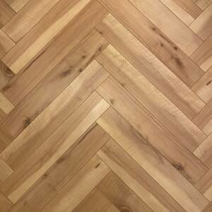 Discount Flooring Depot 5 star review on 11th June 2021