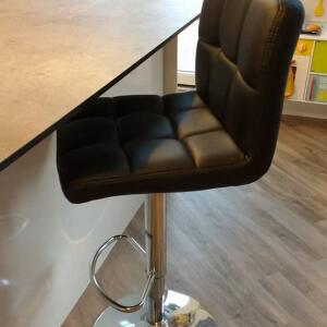 Lakeland Furniture 5 star review on 13th November 2020