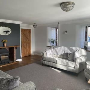 Decoratingdirect 5 star review on 11th February 2021