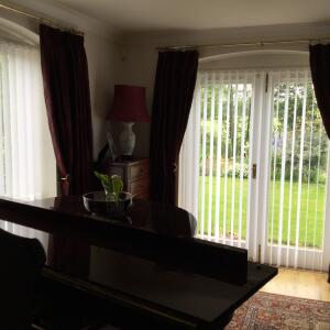 Order Blinds Online 5 star review on 19th July 2021