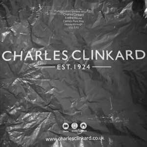 Charles Clinkard 5 star review on 24th November 2020