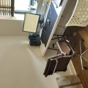 Lakeland Furniture 4 star review on 15th September 2020