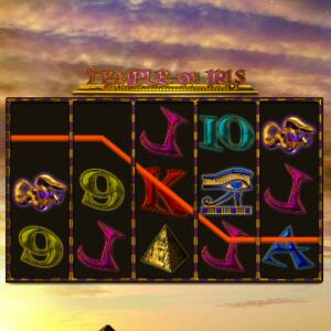 The Phone Casino 5 star review on 12th February 2021
