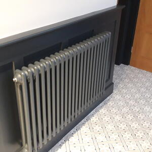 Trade Radiators 5 star review on 12th December 2019