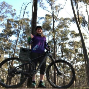 MTB Fitness 5 star review on 16th November 2020