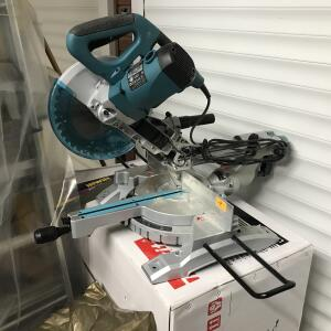 Power Tools UK 5 star review on 26th October 2020