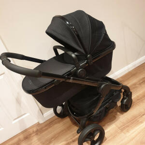 Direct 4 Baby Limited 5 star review on 30th October 2020