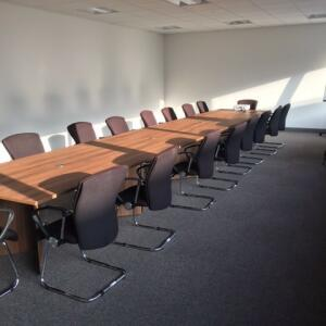 Rapid Office Furniture 5 star review on 13th February 2017