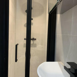Victorian Plumbing 5 star review on 28th October 2021