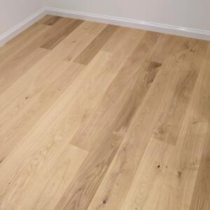 Discount Flooring Depot 5 star review on 1st January 2021