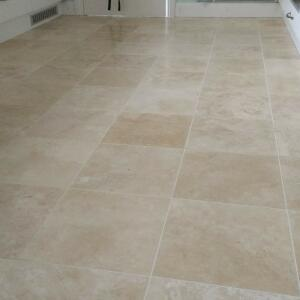Travertine Store 5 star review on 29th October 2018