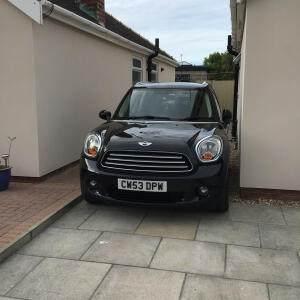 The Private Plate Co. 5 star review on 12th September 2021