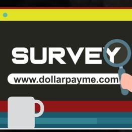 https://dollarpayme.com/ 5 star review on 18th July 2020