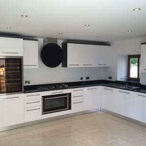 Long Eaton Appliance Company 5 star review on 4th June 2019