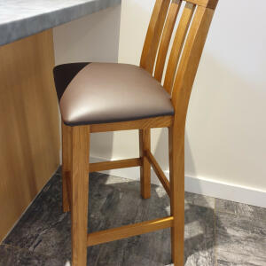 Top Furniture 5 star review on 19th September 2020
