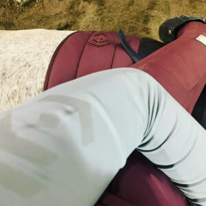 Aztec Diamond Equestrian 5 star review on 16th September 2021